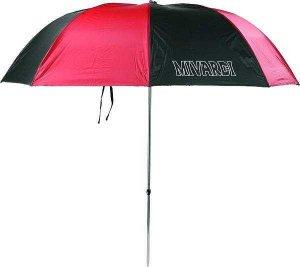Mivardi Deštník Competition 2,3m