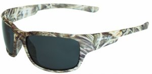 Delphin Plovoucí Brýle SG Camou