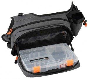 Savage Gear Taška Sling Shoulder Bag