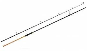 Zfish Prut Empire Carp 3,66 m (12 ft) 3 lb