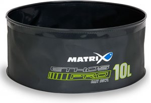 Matrix Míchačka Ethos Pro Eva Groundbait Bowl 10 l