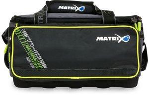 Matrix Taška Pro Ethos Bait bag