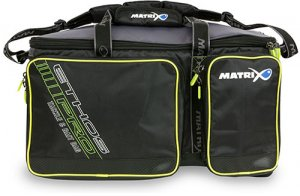 Matrix Taška Pro Ethos Tackle & Bait Carryall