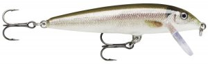 Rapala Wobler Count Down Sinking 11 SML 11 cm 16 g