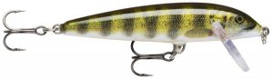 Rapala Wobler Count Down Sinking 11 PEL 11 cm 16 g