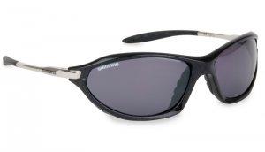Shimano Brýle Sunglasses Forcemaster XT