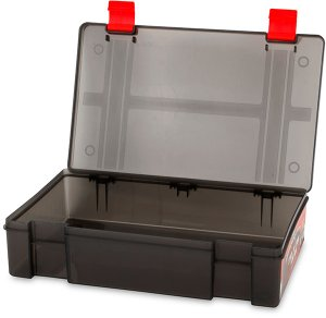 Fox Rage Box Stack And Store Full Compartment Box Large