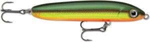 Rapala Wobler Skitter V 10 cm 14 g HO