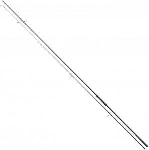 Daiwa Prut Emblem XT Carp 3,96 m (13 ft) 3,5 lb 50 mm