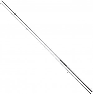 Daiwa Prut Emblem XT Carp 3,66 m (12 ft) 3 lb