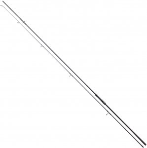Daiwa Prut Emblem XT Carp 3,66 m (12 ft) 2,5 lb