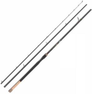 Saenger MS Range Prut Econ Feeder NX Medium 3,3 m 80 g