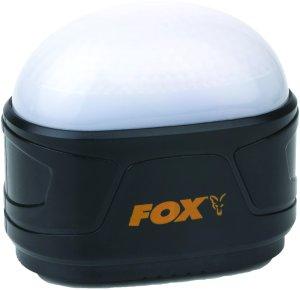 Fox Světlo Halo Bivvy Light