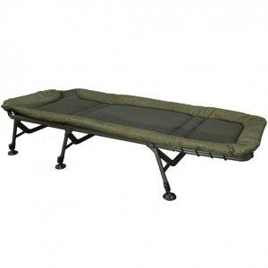 Solar Lehátko Bedchair