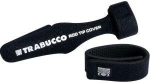 Trabucco Neporenové Pásky A Kryt Špičky Rod Tip & Belt Set
