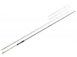 Zfish Prut Pegas Feeder 3,6 m 60-80 g