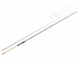 Zfish Prut Pegas Feeder 3,3 m 60-80 g