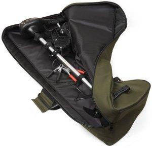 Fox Pouzdro Na Elektromotor R-Series Outboard Totor Bag