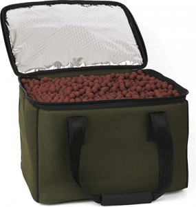 Fox Taška Na Boilie R Series Cooler Bag Large