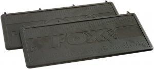 Fox Pouzdro Na Návazce Rig Box Sys Lids Large