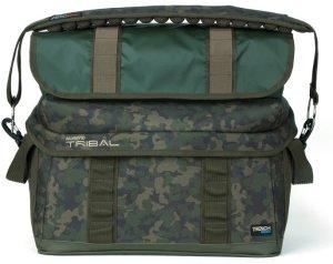 Shimano Taška Trench Compact Carryall