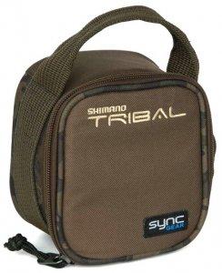 Shimano Pouzdro Sync Mini Accessory Case