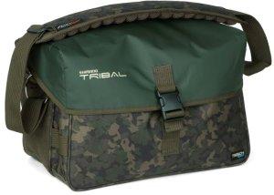 Shimano Taška Trench Stalker Bag