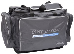 Flagman Rybářská Taška Match Competition Bag