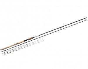 Flagman Prut Feederový Armadale Feeder 3,6 m 80 g
