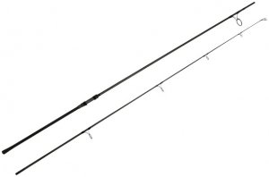 Trakker Prut Propel 3,66 m (12 ft) 3 lb