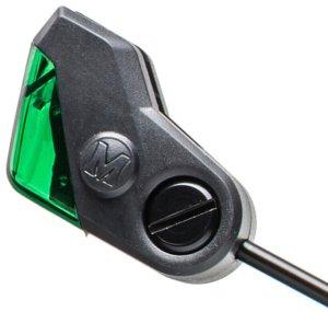 Mivardi Swinger MCX 66-Zelená
