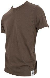 Trakker Tričko Cyclone T-Shirt-Velikost XXL