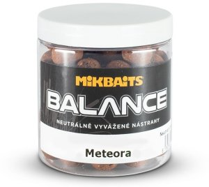 Mikbaits Balance Boilie Fanatica Meteora 250 ml-20 mm