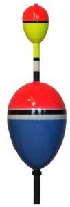 TIM Splávek Na Dravce 2-160 g