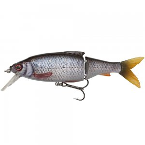 Savage Gear wobler 3D Roach Lipster PHP Roach-18,2 CM 67 G