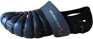 Savage Gear Boty Slippers-Velikost 42