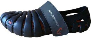 Savage Gear Boty Slippers-Velikost 44