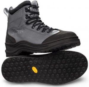 Rapala Boty Tactics Wading Boots Grey-Velikost 44