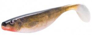 Delphin Gumová Nástraha Bomb Hypno Roach-Délka 9 cm 3 ks
