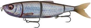 Savage Gear Wobler 4Play V2 Swim & Jerk SS Roach-16,5 cm 35 g