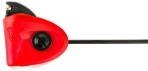 Fox Swinger Black Label Mini-Červený