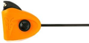 Fox Swinger Black Label Mini-Oranžový
