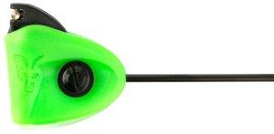 Fox Swinger Black Label Mini-Zelený