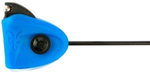 Fox Swinger Black Label Mini-Modrý