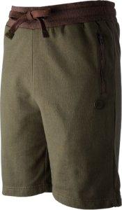 Trakker Kraťasy Earth Jogger shorts-Velikost M