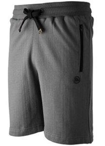 Trakker Kraťasy Votrtex Jogger Shorts-Velikost XL
