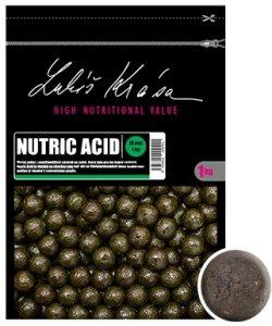 LK Baits Boilie Lukáš Krása Nutric Acid-1 kg 20 mm