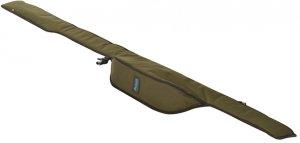Aqua Pouzdro Na Prut Rod Sleeve Black Series-Délka 200 cm 12 ft