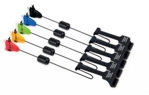 Fox Swinger Micro-Modrá