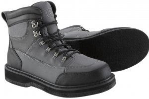 Wychwood Brodící Obuv Source Wading Boots-Velikost 9